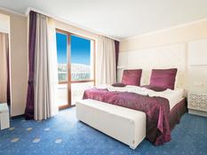 Hotel Perla Royal Bild 07