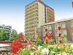 Hotel MPM Orel Bild 03