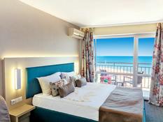 Hotel MPM Orel Bild 02