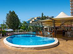 Hotel MPM Orel Bild 07