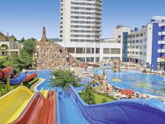 Kuban Resort & Aquapark Bild 04