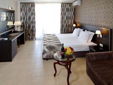 Hotel Diamant Residence Bild 04
