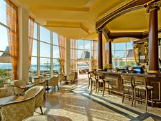 Hotel Duni Marina Beach Bild 09