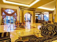 Hotel Duni Marina Beach Bild 10