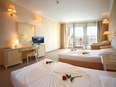 Hotel Duni Marina Beach Bild 04