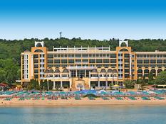 Hotel Duni Marina Beach Bild 03