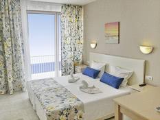 Hotel Sofi Bild 02