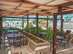 Hotel Aqua Paradise Resort Bild 12