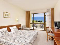Hotel Sol Nessebar Bay Bild 04