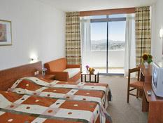 Hotel Fenix Beach Bild 02