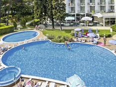 Hotel Avliga Beach Bild 05