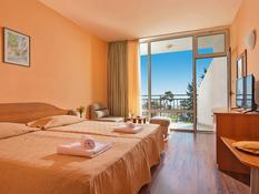 Hotel Avliga Beach Bild 03