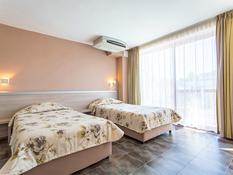 Hotel Longosa Garden Bild 09