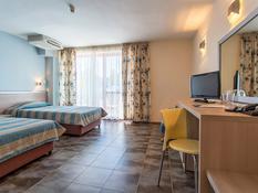 Hotel Longosa Garden Bild 04