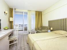 Hotel Coral Bild 02
