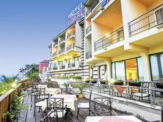 Hotel Coral Bild 01