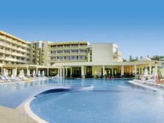Clubhotel Sunny Beach Bild 06