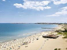 Hotel Fenix Beach Bild 03