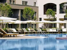 Hotel Barceló Royal Beach Bild 06