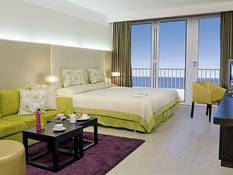 Hotel Barceló Royal Beach Bild 11