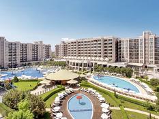 Hotel Barceló Royal Beach Bild 04