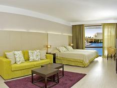 Hotel Barceló Royal Beach Bild 02