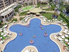 Hotel Barceló Royal Beach Bild 07
