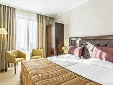 Hotel Barceló Royal Beach Bild 09