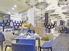 Hotel Barceló Royal Beach Bild 03