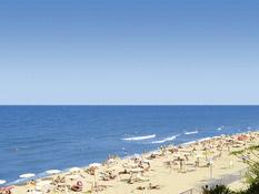 Hotel Paraizo Beach Bild 06