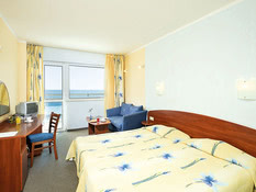 Hotel Paraizo Beach Bild 04