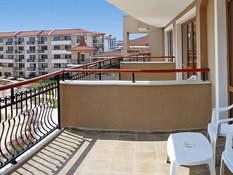 HVD Clubhotel Miramar Bild 12
