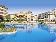 HVD Clubhotel Miramar Bild 09