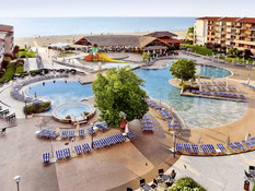 HVD Clubhotel Miramar Bild 11