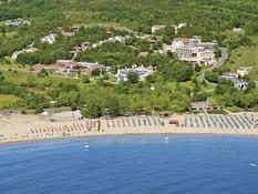 Duni Hotel Holiday Village Bild 03