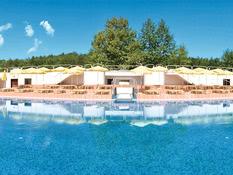 Duni Hotel Holiday Village Bild 09