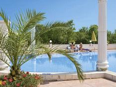 Duni Hotel Holiday Village Bild 02