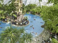 Center Parcs - De Vossemeren Bild 11