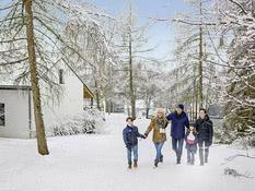 Center Parcs - Les Ardennes Bild 10