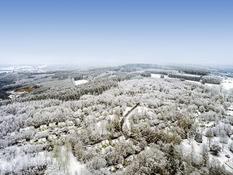 Center Parcs - Les Ardennes Bild 12