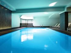 Hotel Aazaert Bild 03