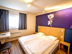 Hotel Paradisio Bild 06
