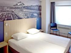 Hotel Paradisio Bild 02