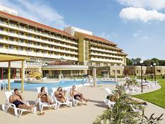 Hunguest Hotel Pelion Bild 04