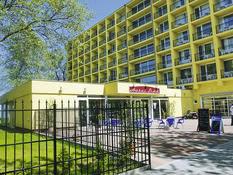 Hotel Lido Bild 04
