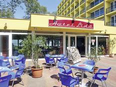 Hotel Lido Bild 05
