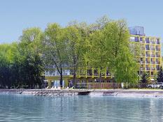 Hotel Lido Bild 06
