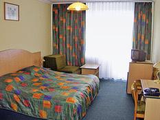 Hotel Magistern Bild 02