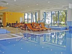 Hotel Magistern Bild 03