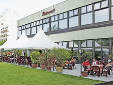 Hotel Magistern Bild 06